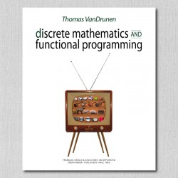 Discrete Mathematics and Functional Programming