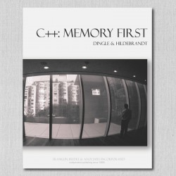 C++ Memory First