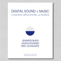 Digital Sound and Music