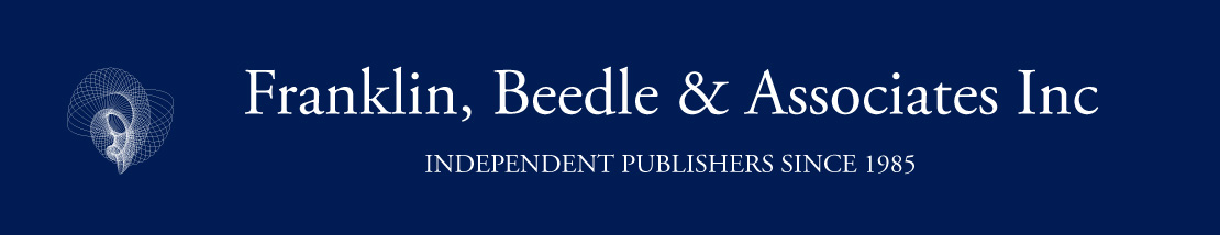 Franklin, Beedle & Associates Inc.